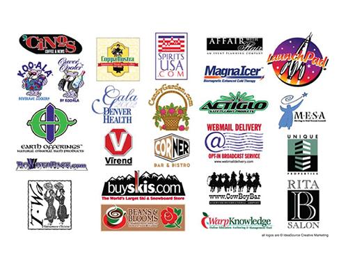 Logos-Portfolio-500